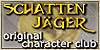 :iconschattenjager-guild: