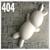 :iconscherzo1908: