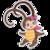 :iconschiraki-stock: