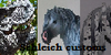 :iconschleich-customs: