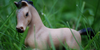 :iconschleich-pony-lovers: