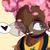 :iconschluffymuffin: