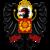:iconschneerf: