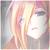 :iconschneetsurara: