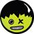 :iconschneiderart: