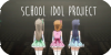 :iconschool-idol-project: