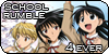 :iconschool-rumble-4ever: