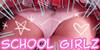 :iconschoolgirlz: