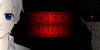 :iconschoolhauntofficial: