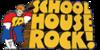 :iconschoolhouserockclub: