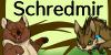 :iconschredmir: