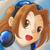:iconschreibaby-zephyr: