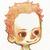 :iconschumie: