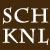 :iconschwabendorfkennels: