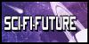:iconsci-fi-future: