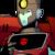 :iconSciencebot67: