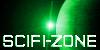 :iconscifi-zone: