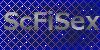 :iconscifisex: