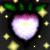 :iconscintillating-turnip: