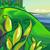 :iconscissors89: