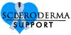:iconsclerodermasupport: