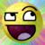 :iconsco0: