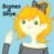 :iconscones4skye: