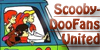 :iconscooby-doofansunited: