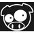 :iconscoops98:
