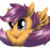 :iconscootaloo11: