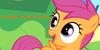 :iconscootalovers: