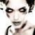 :iconscorp211159:
