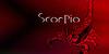 :iconscorpio-cosplay: