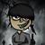 :iconscorpion-quest98: