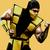 :iconscorpion56: