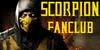 :iconscorpionfanclub: