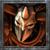 :iconscorpionmetal: