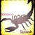 :iconscorpionsplash: