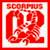 :iconscorpius02: