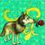 :iconscorpwolf: