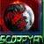 :iconscorpyan: