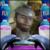 :iconscoterr: