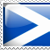 :iconscotlandstamp1plz: