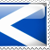 :iconscotlandstamp2plz: