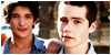 :iconscott-x-stiles: