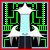 :iconscottbee: