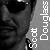 :iconscottdouglass: