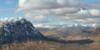 :iconscottishlandscapes: