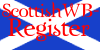 :iconscottishwb-register: