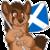 :iconscottishwolflass: